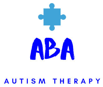 ABA Autism Therapy